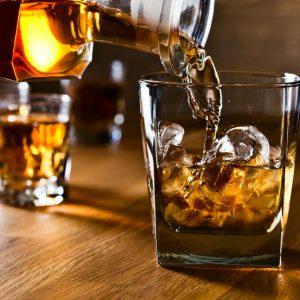 Alcohol / Beverages